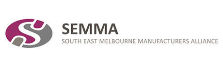 Semma: South East Melbourne Manufacturers Alliance