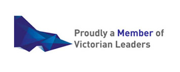 Proudly a member of Victorian Leaders